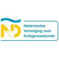 Logo NVD